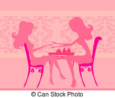... Young lady doing manicure in beauty -... Young lady doing manicure in beauty salon-10