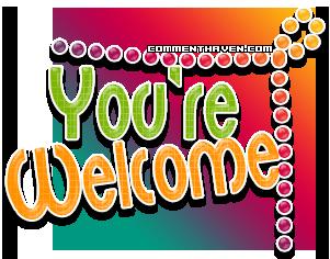 Your Welcome Clip Art-your welcome clip art-13