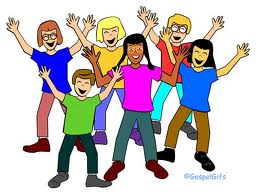 Youth Clipart-youth clipart-9