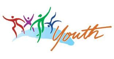 Youth Clipart - Youth Group Clipart