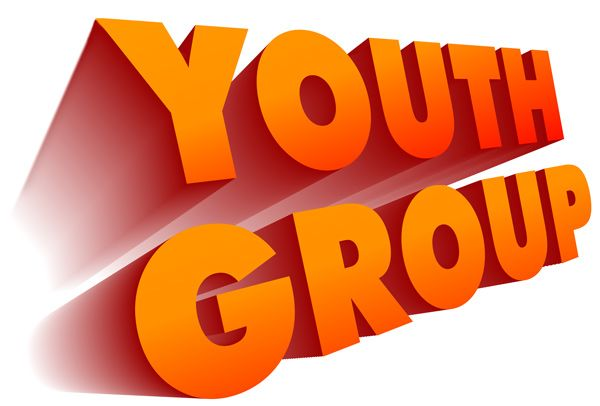 Youth Group Clip Art Crossroads Youth Gr-Youth Group Clip Art Crossroads youth group | Youth Ministry | Pinterest | Youth, Room decorating ideas and Decorating ideas-13