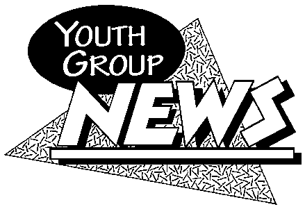 Youth Group Clip Art-Youth Group Clip Art-15