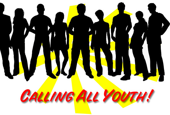 Youth Group-Youth Group-13