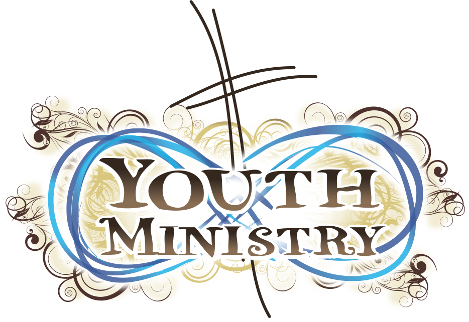 Youth Ministry-blue.png.-Youth Ministry-blue.png.-14