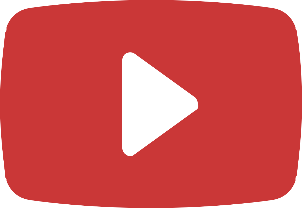 Youtube Icon Png Clipart