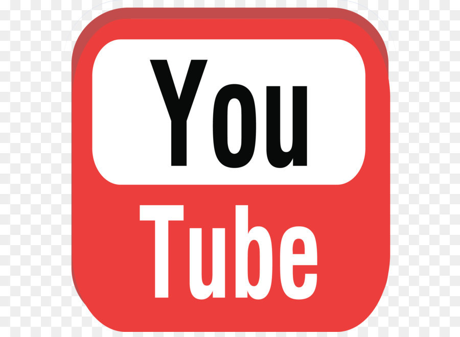 YouTube Clip art - Youtube Download Png