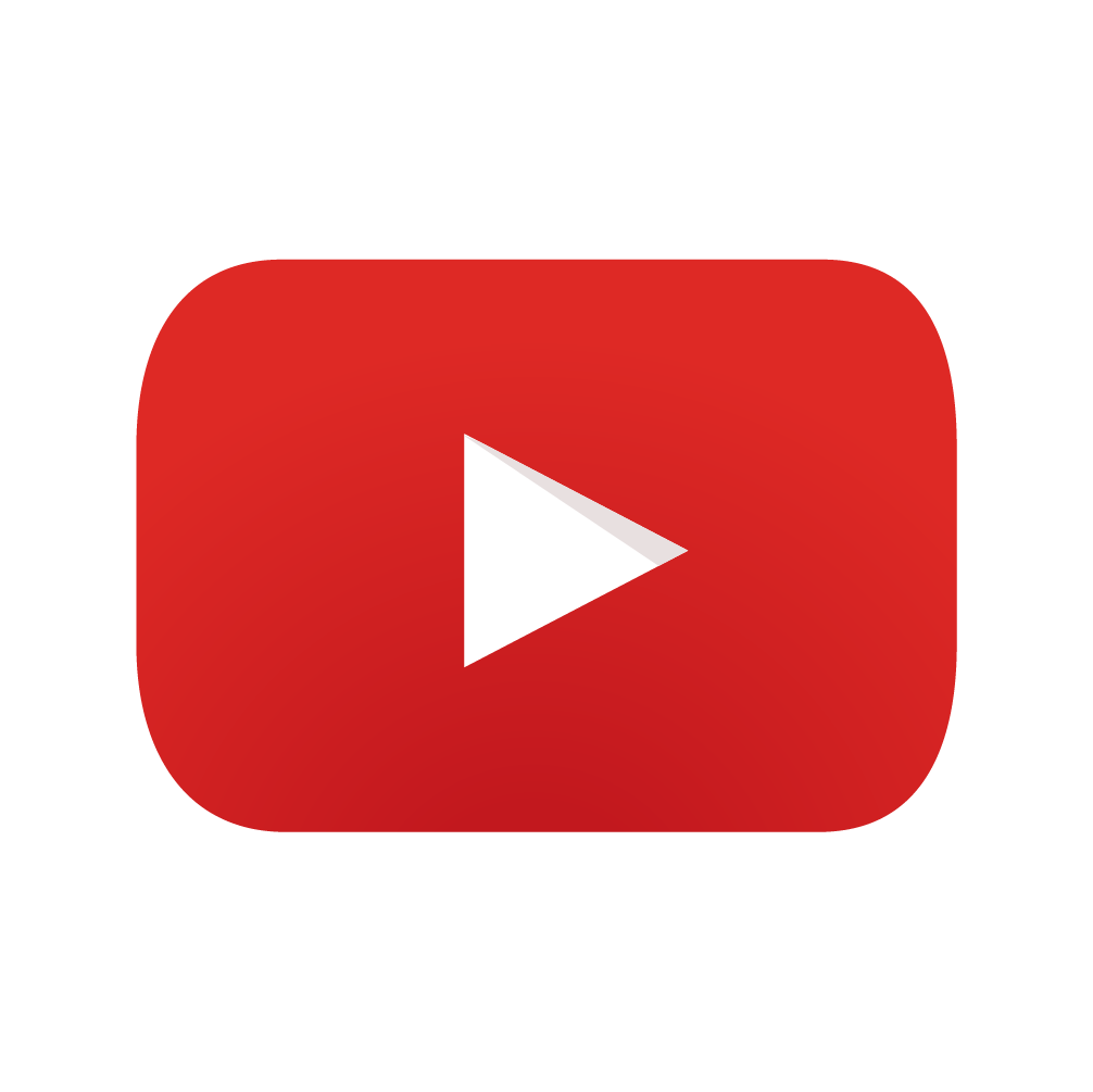 Youtube Icon Png Clipart-Youtube Icon Png Clipart-14