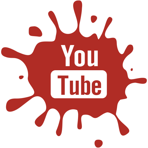 Youtube-png-clipart-youtube-png-clipart-15