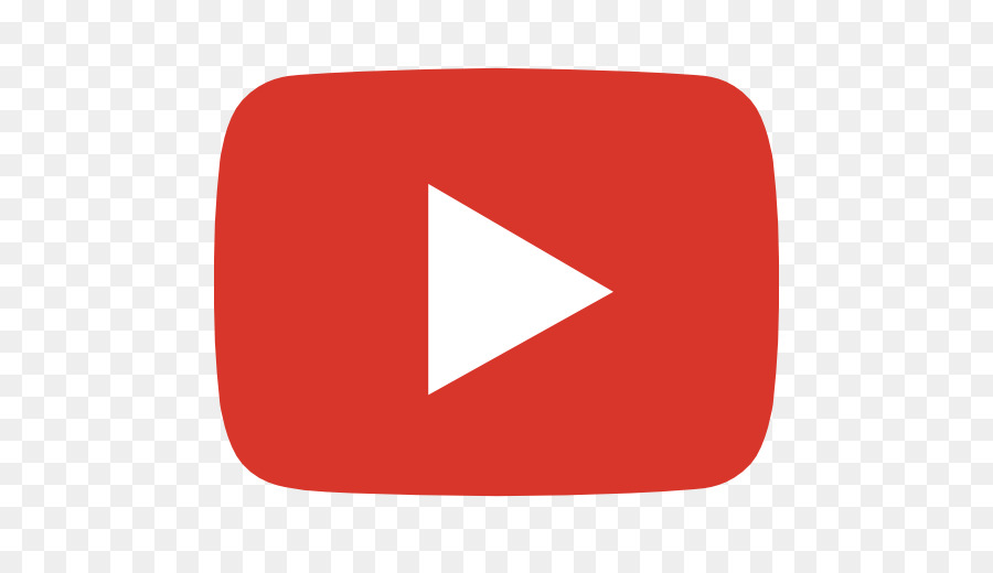 YouTube Social media Music Video Broadcasting - youtube clipart