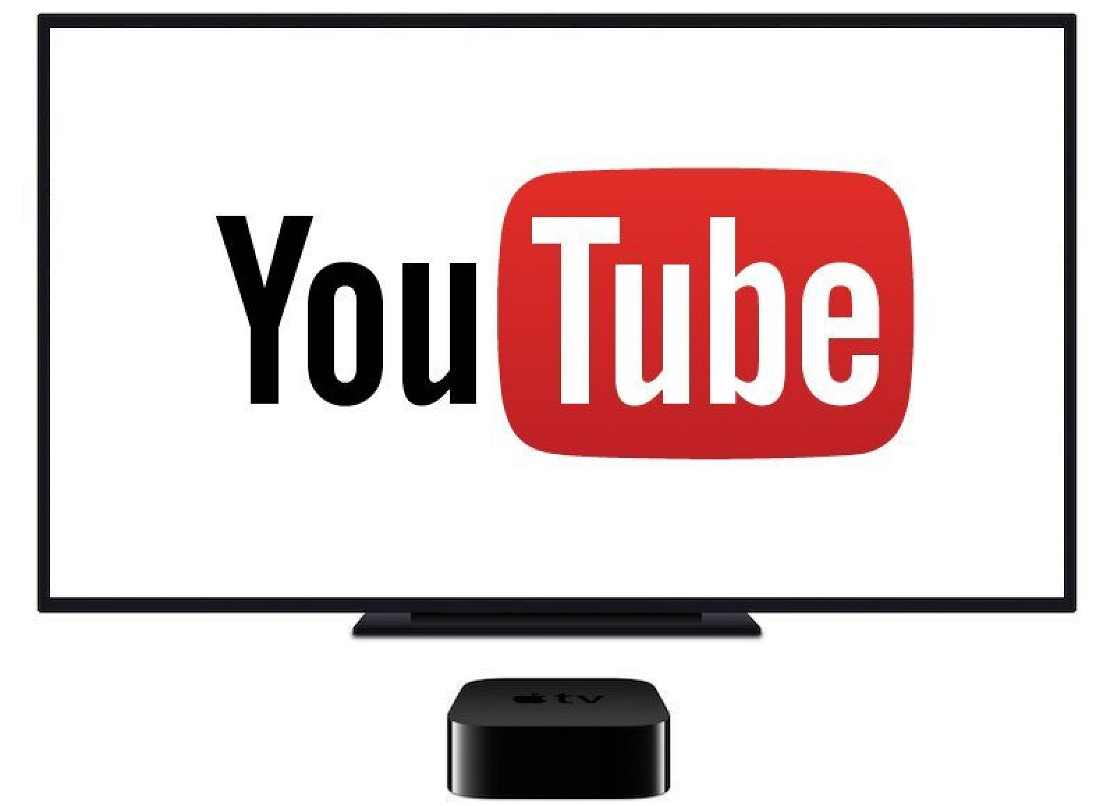 YouTube Users Watch More Than 1 Billion Hours of Video a Day, Will Soon  Outpace U.S. TV - Mac Rumors