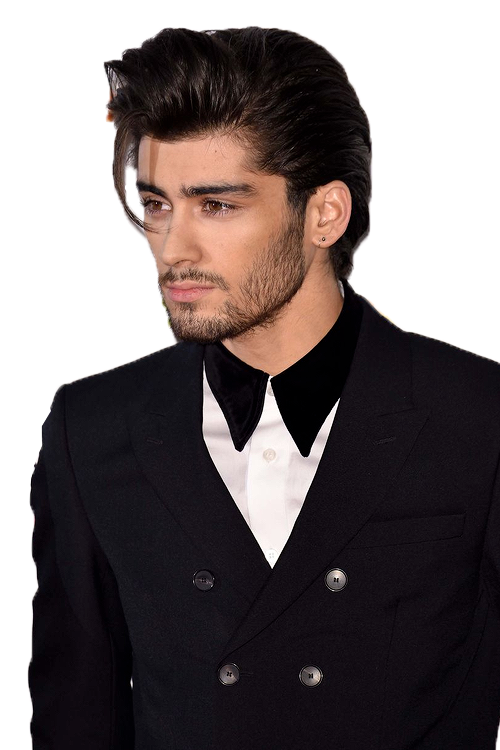 Zayn Malik Png Image PNG Image-Zayn Malik Png Image PNG Image-15