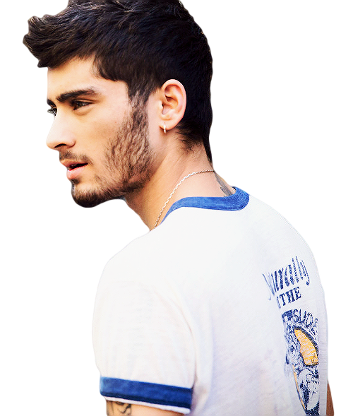 Zayn Malik Png Picture PNG Image