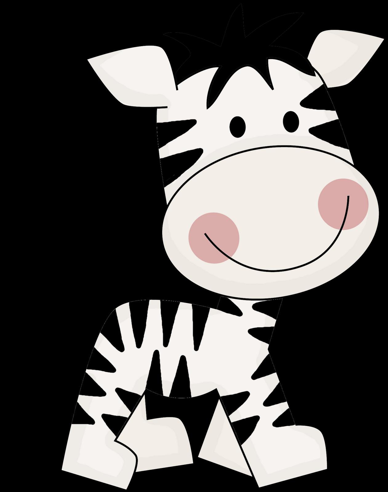 zebra · Free Zebra Clipart