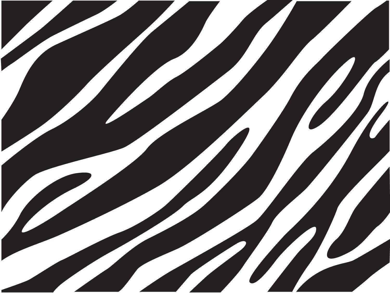 Zebra Print Wallpaper #6874554-Zebra Print Wallpaper #6874554-9