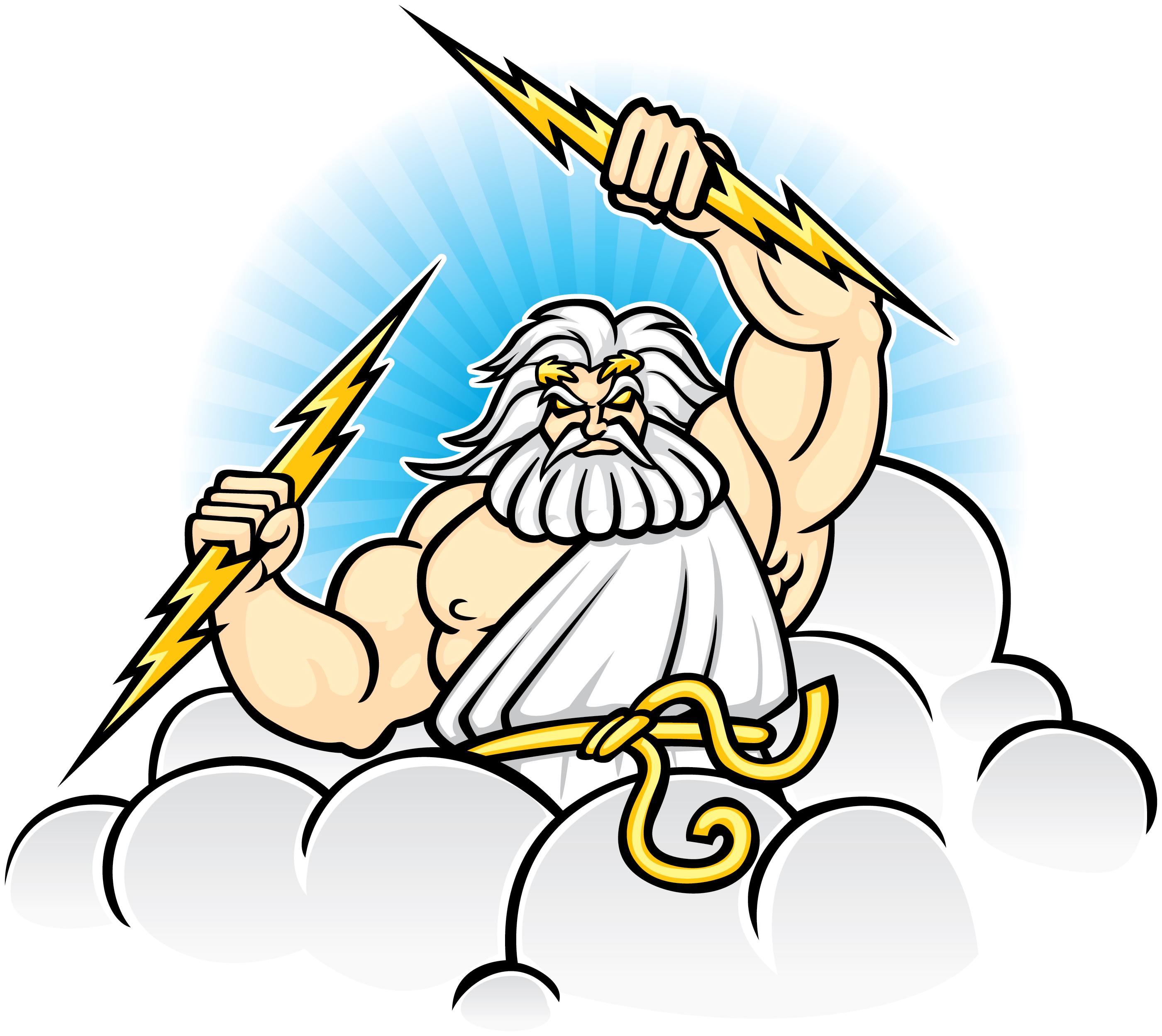 Zeus Anuncia Su Retiro Ya Nadie Me Pide Milagros El Deforma