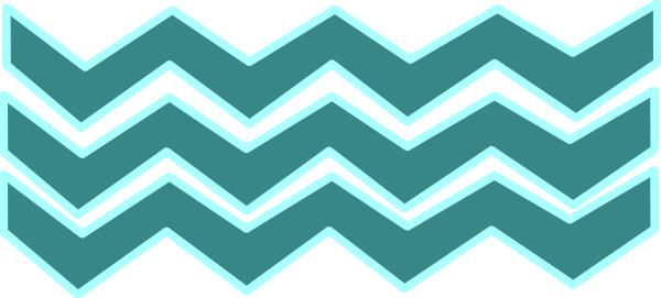 Zig Zag Maxes Party Clip Art At Clker Com Vector Clip Art Online