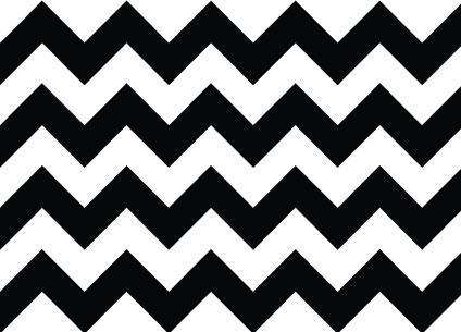 Zig Zag Pattern-Zig Zag Pattern-8