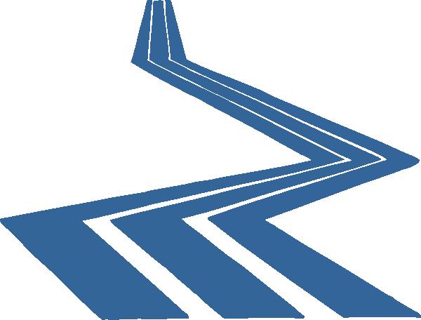 Zigzag Clipart-Zigzag Clipart-7