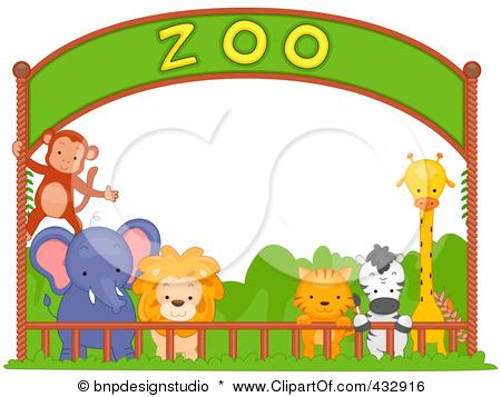 Zoo Clipart Zoo Clip Art 1 Jpg-Zoo Clipart Zoo Clip Art 1 Jpg-14