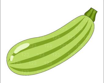 Zucchini clipart free download clip art on