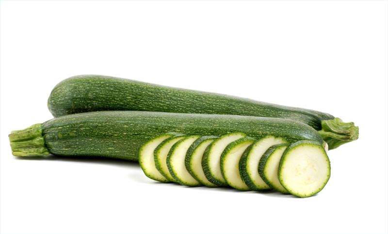 Zucchini Clipart To Grill Zucchini Steaks