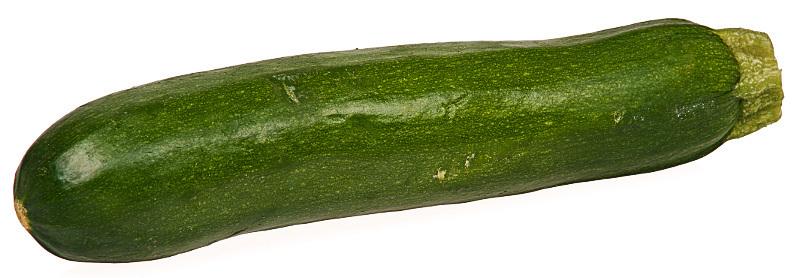 Zucchini Squash Http Www ..